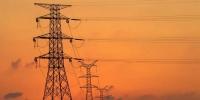 Land deals for Kenya, TZ powerline starts