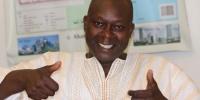 Roads raise land prices in Nairobi's outskirts