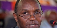 KenGen suspends construction of Sh6.9bn power project in Meru